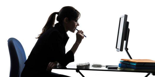 Seis trampas del emailing para tu empresa