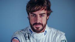 Fernando Alonso correrá en