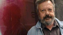 Muere de un infarto el periodista Moncho