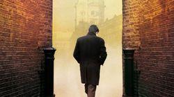 'El gusano de seda', J.K Rowling explora el oscuro mundo