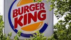 'Eau de Whopper': Burger King lanza su