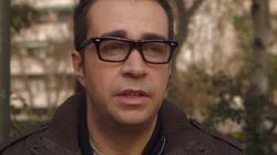 ¿Tienes gafas? ¿Qué sentirías si te hiciesen lo que a él?
