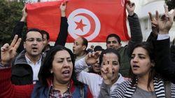 Exteriores recomienda extremar la prudencia tras el atentado de