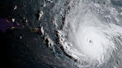 Puerto Rico, Florida y las islas Vírgenes, en estado de emergencia ante el paso del huracán