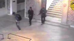 Túnez confirma que hay un tercer terrorista huido