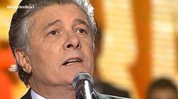 Durísimas críticas al nuevo programa de TVE para los sábados por la noche