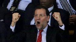 Rajoy, la ciencia y el