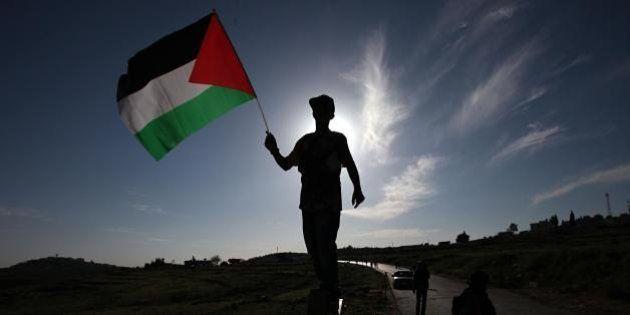Palestina llama a Barack Obama a intensificar sus esfuerzos por la