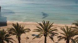 La mejor ciudad del mundo para vivir está en España, según 'The
