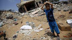 Israel y EEUU no quieren oír hablar de