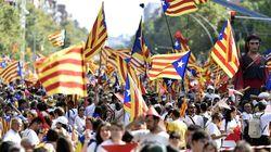 Catalanes y españoles tienen una cosa en común: el