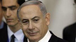 Netanyahu pide perdón por decir que los árabes iban