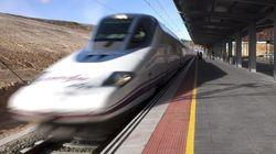 Renfe pondrá precios entre Cuenca y Madrid a 10 y 14 euros en cuatro