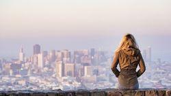12 tipos de viajes que deberías hacer alguna vez en la