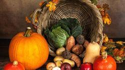 5 beneficios de los alimentos de