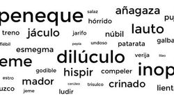 ¿Sabes tanto vocabulario como crees?