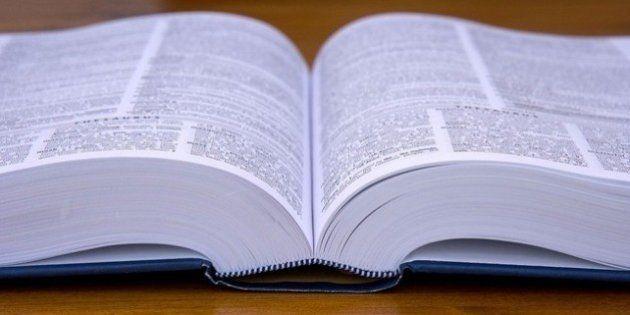 'Post-verdad', palabra del año para el Diccionario