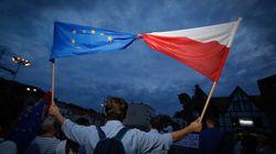 Defender los derechos europeos de los polacos es defender