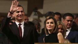 Los reyes viajarán a Cuba en la primera visita oficial de un monarca