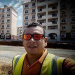 Pasajeros del A320 de Germanwings: las historias de las