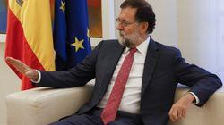 El Gobierno de Rajoy presentará un recurso de inconstitucionalidad contra la ley del