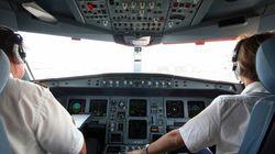 Accidente Germanwings: ¿Pudo ser un fallo técnico del