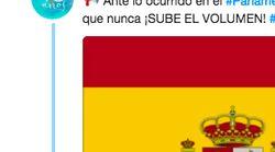 El loquísimo llamamiento del PP de la Comunidad de Madrid
