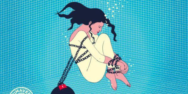 España, potencia mundial del póster musical