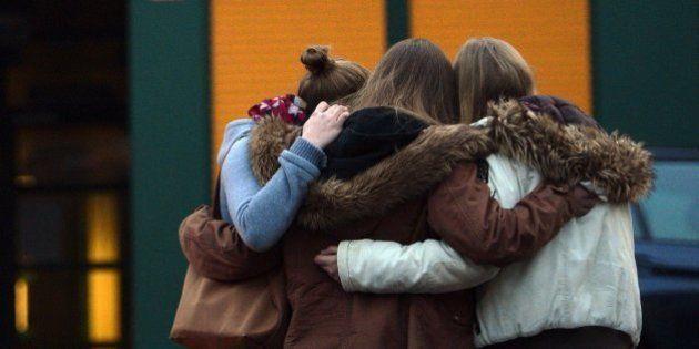 150 muertos en un accidente en los Alpes de un avión que volaba de Barcelona a