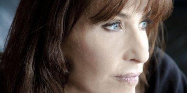 La chilena Carla Guelfenbein gana el Premio Alfaguara de Novela 2015 con 'Contigo en la