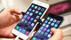 Cómo tu 'smartphone' puede mejorar tu vida sexual