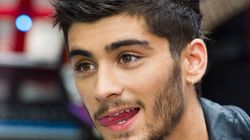 Drama directioner: Zayn Malik deja 'One Direction'