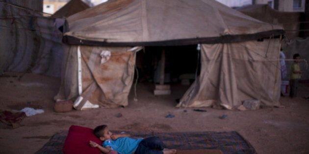 José Manuel López, desaparecido en Siria: sus fotos en la