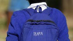 Descubre Kogelo, el pueblo de Obama en
