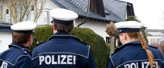Andreas Lubitz, el copiloto de Germanwings que accionó el