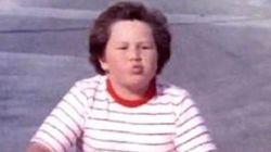 14 cosas en la infancia de los 70 y los 80 que hoy serían