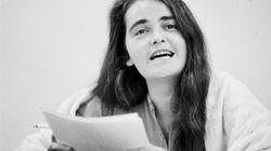Muere Kate Millett, activista y referente