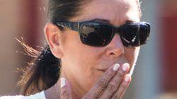 La juez autoriza un permiso extraordinario de siete días a Isabel Pantoja por ingreso