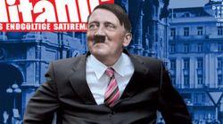 Una revista alemana equipara a Wolfgang Schäuble con