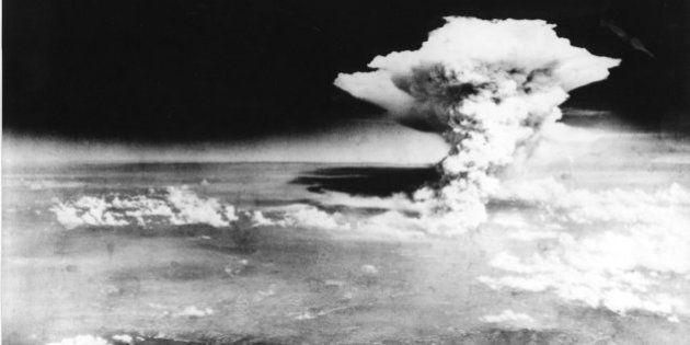 9 cosas que probablemente no sabías sobre Hiroshima y Nagasaki