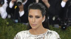 Novedades en el caso del atraco a Kim Kardashian en