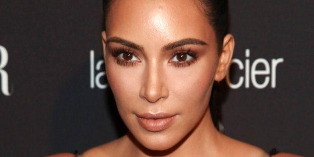 La Justicia francesa imputa a cuatro sospechosos por el atraco a Kim