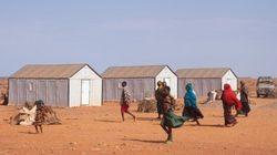 Lo último de Ikea: tiendas para refugiados de la
