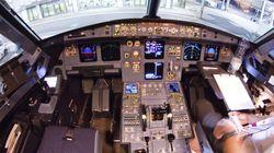 La Agencia Europea de Seguridad Aérea recomienda dos tripulantes en