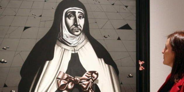 Teresa de Jesús: 500 años de hilo directo con