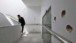 Túnez mata al cerebro del ataque del
