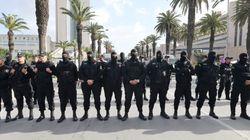 Un ejército árabe común apara pelear contra el