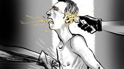 Egipto bloquea el acceso a la web de HRW tras su denuncia de tortura sistemática en el