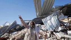 ¿Qué supone la entrada de Palestina en la Corte Penal