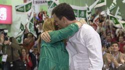 El PSOE consolida su